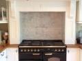 Bathroom and Kitchen Installation - Sudbury, Suffolk