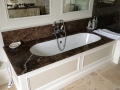 Bathroom and Kitchen Installation - Sudbury, Suffolk