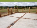 Equestrian Stabling - New England Building Services