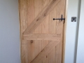 Joinery Work by New England Building Services - Sudbury, Suffolk